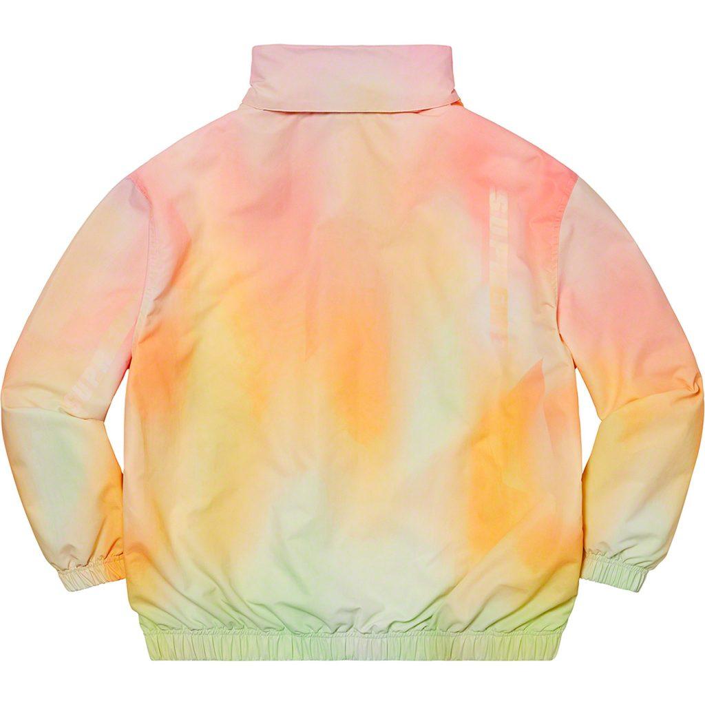supreme-20aw-20fw-side-logo-track-jacket