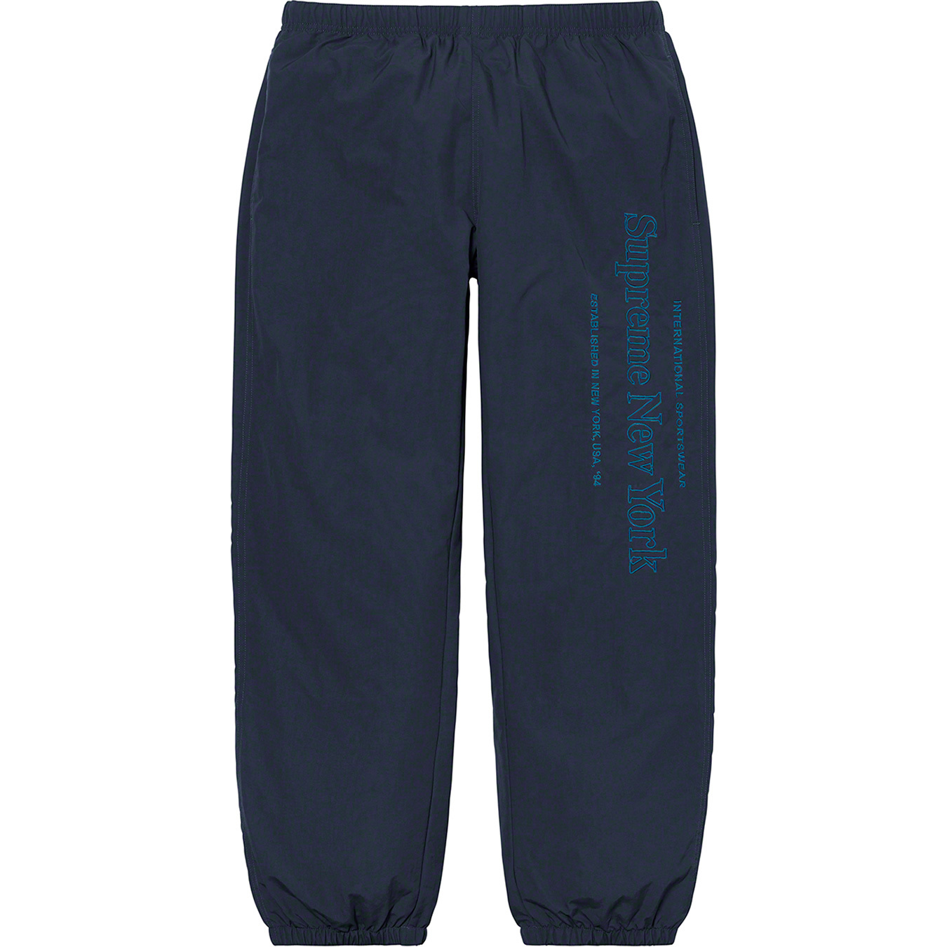 supreme-20aw-20fw-side-logo-track-pant