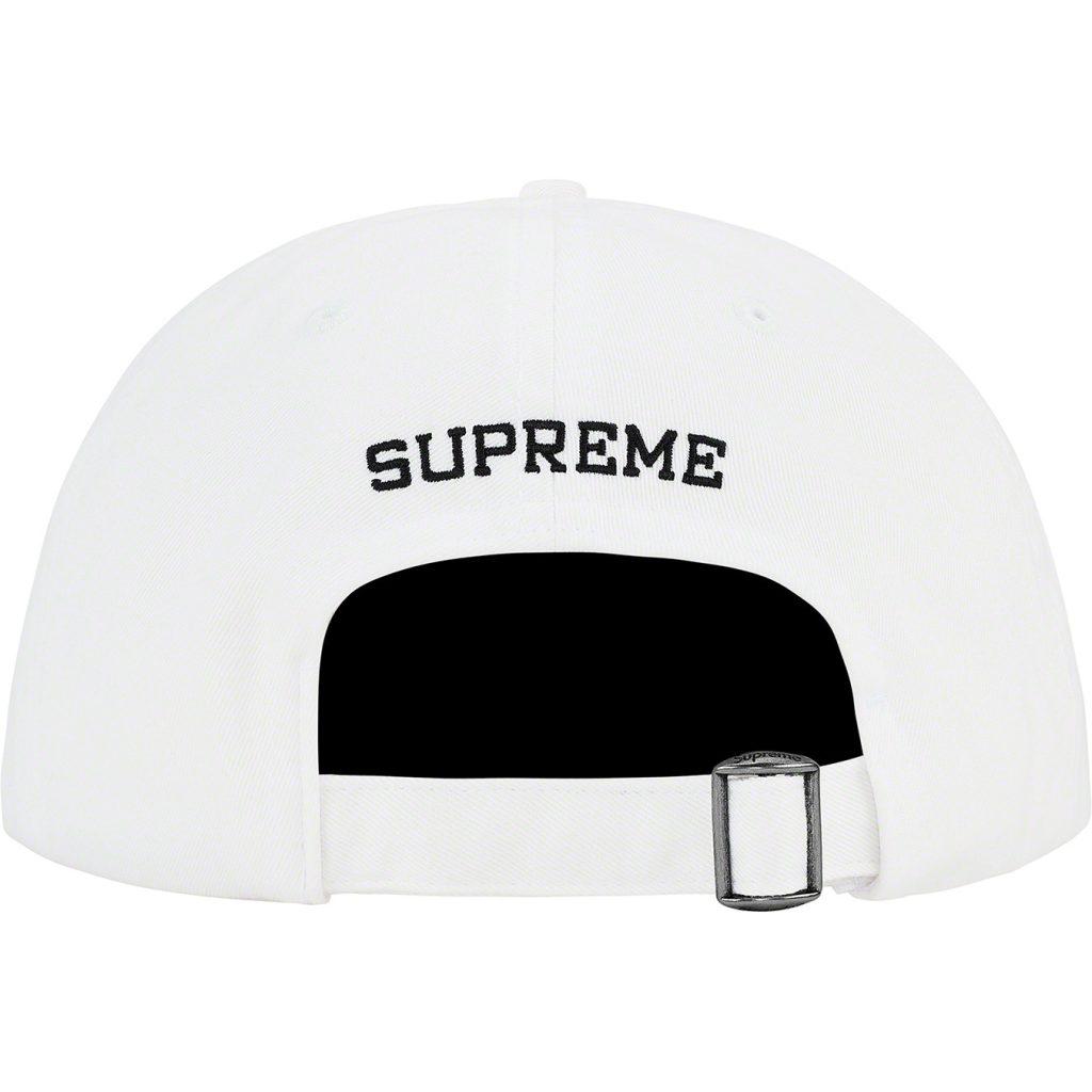 supreme-20aw-20fw-stamp-6-panel