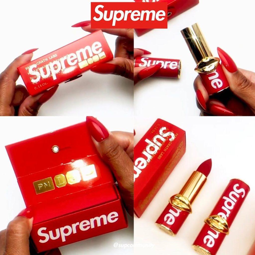 supreme-20aw-20fw-supreme-pat-mcgrath-labs-lipstick