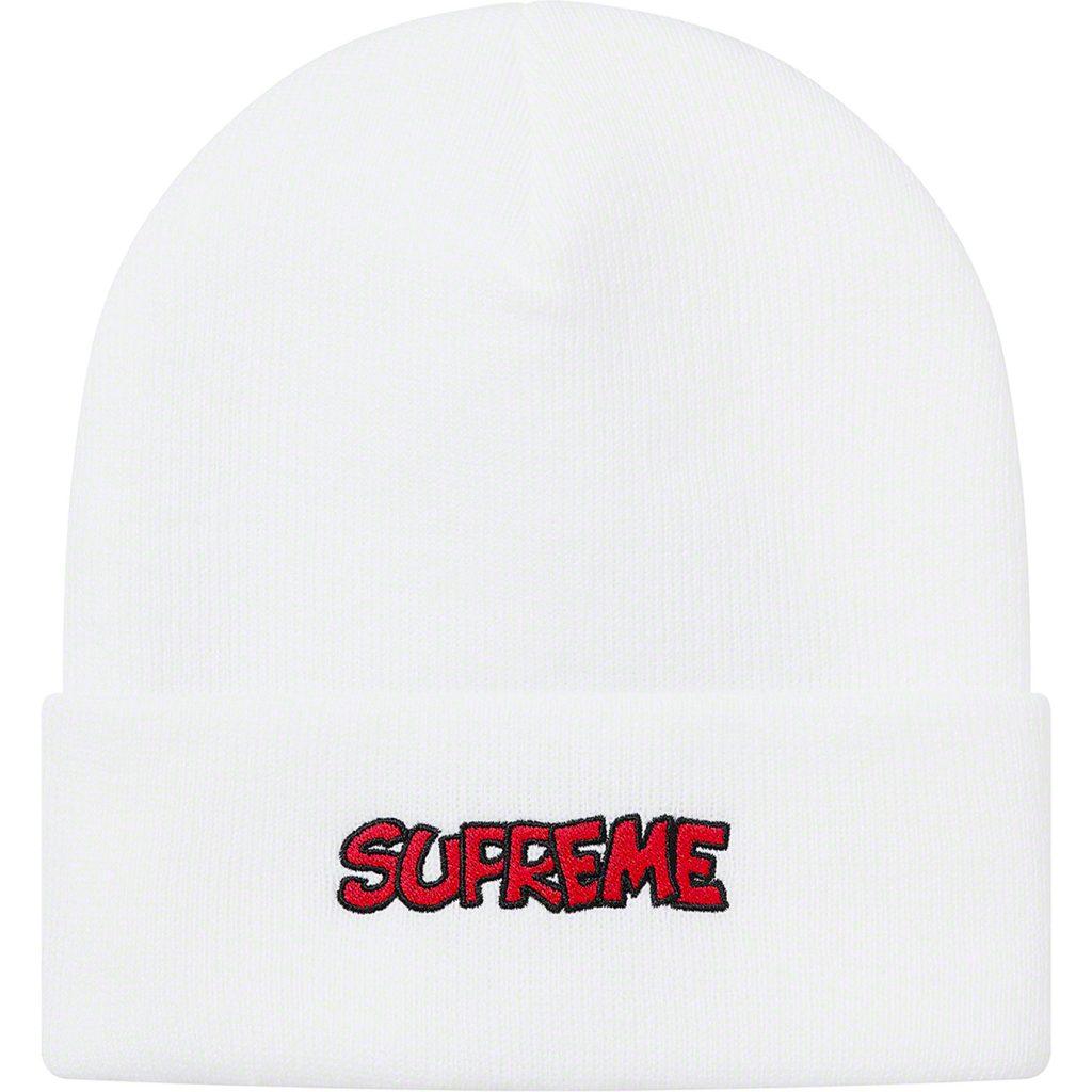 supreme-20aw-20fw-supreme-smurfs-beanie