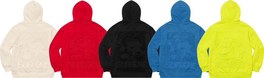 supreme-20aw-20fw-supreme-smurfs-sweater