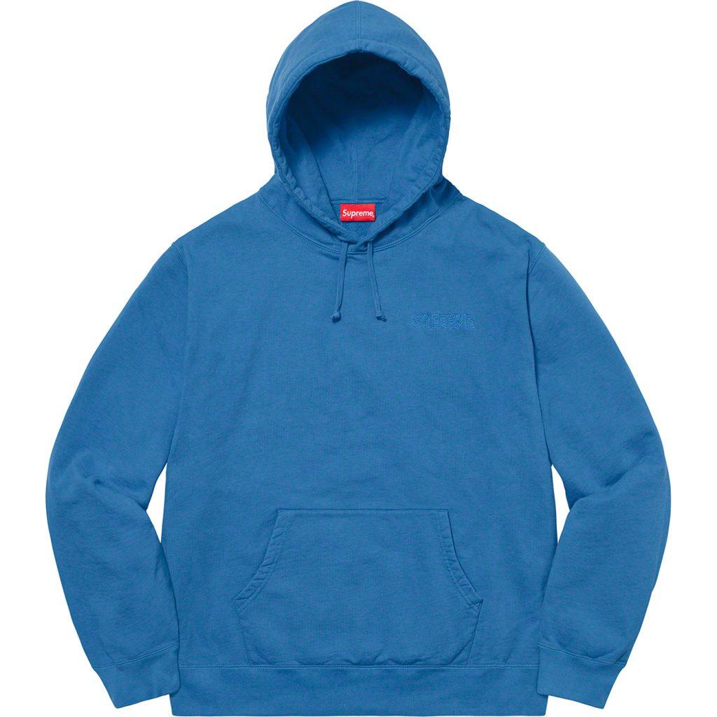 supreme-20aw-20fw-supreme-smurfs-hooded-sweatshirt