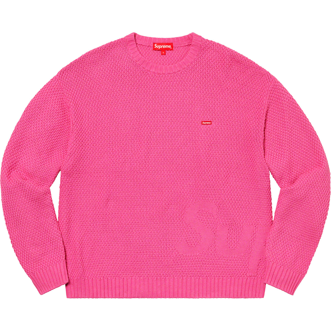 supreme-20aw-20fw-textured-small-box-sweater