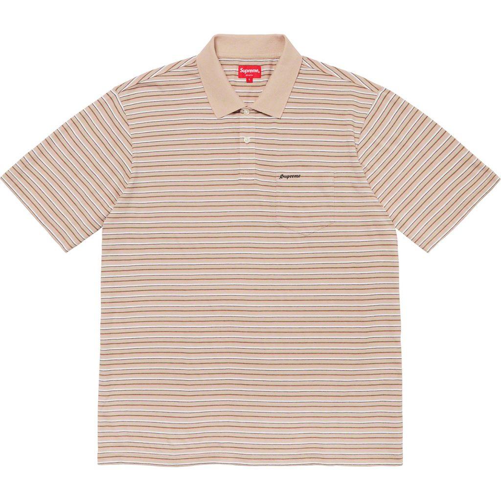 supreme-20aw-20fw-thin-stripe-polo