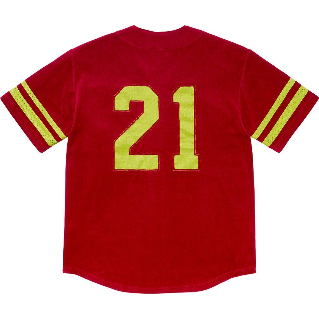 supreme-20aw-20fw-velour-baseball-jersey