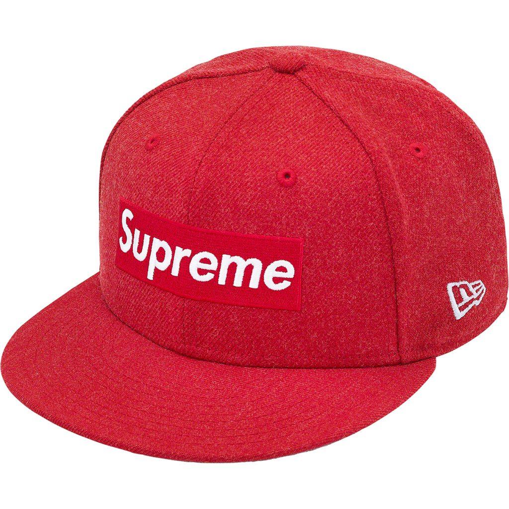 supreme-20aw-20fw-world-famous-box-logo-new-era