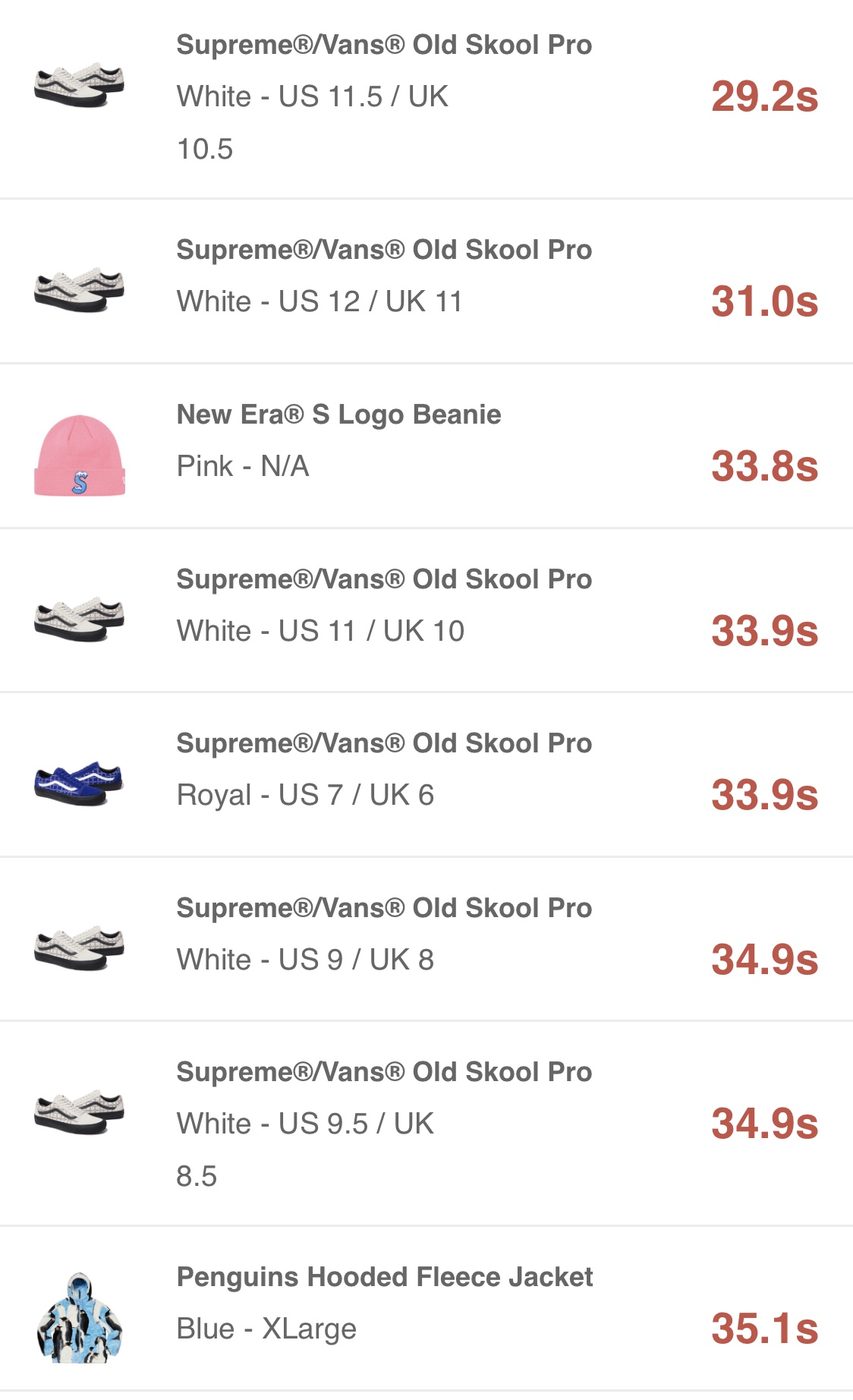 supreme-online-store-20200912-week3-release-items-eu-sold-out-time