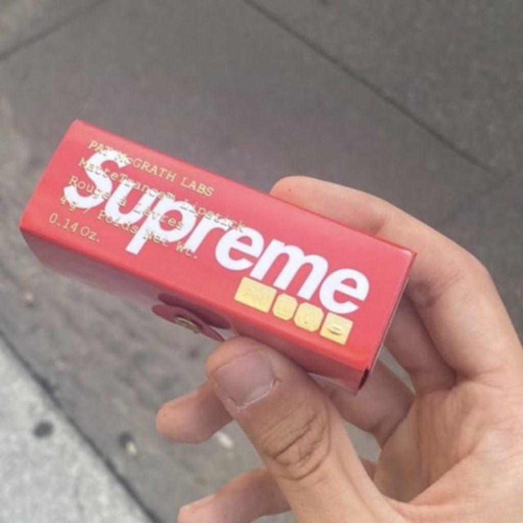 supreme-online-store-20200912-week3-release-items