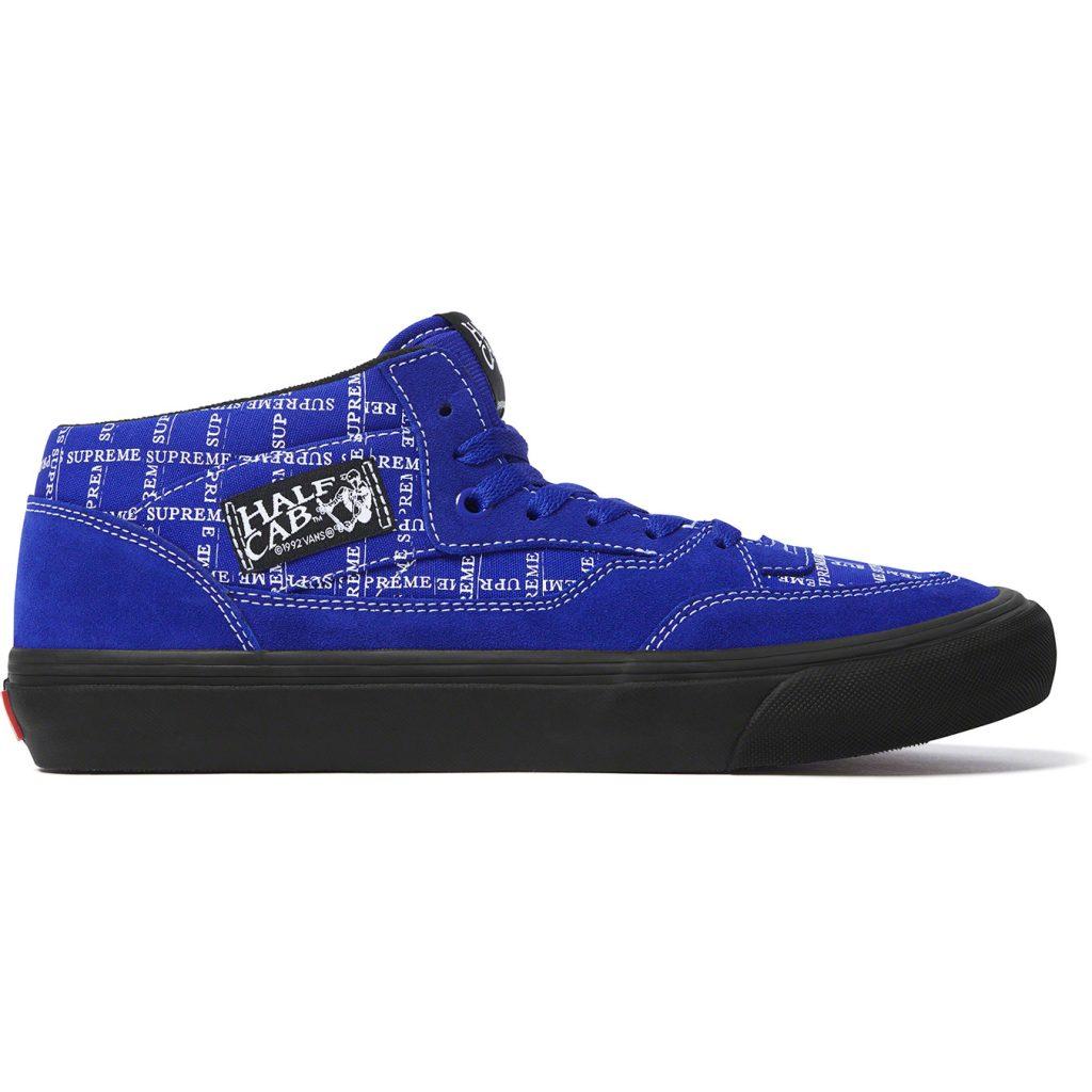 supreme-online-store-20200912-week3-release-items-vans-half-cab