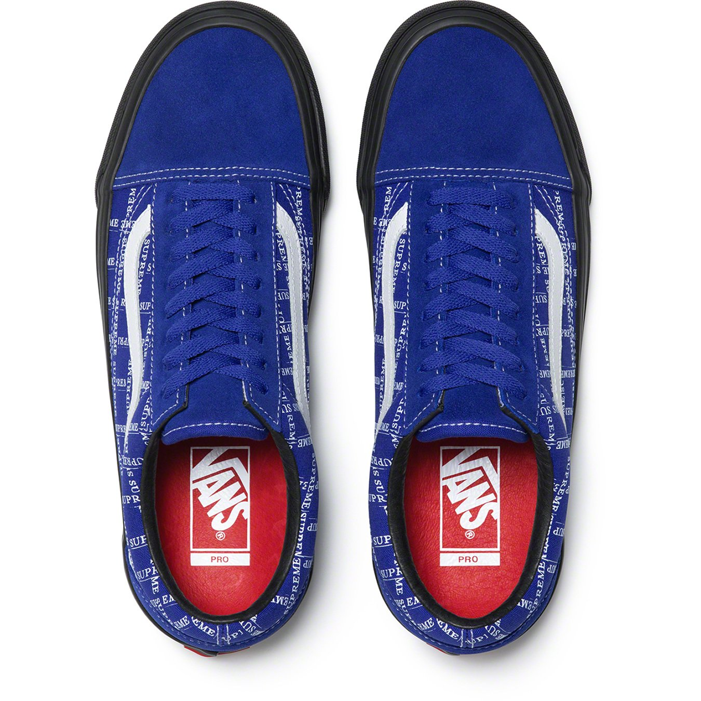 supreme-online-store-20200912-week3-release-items-vans-old-skool