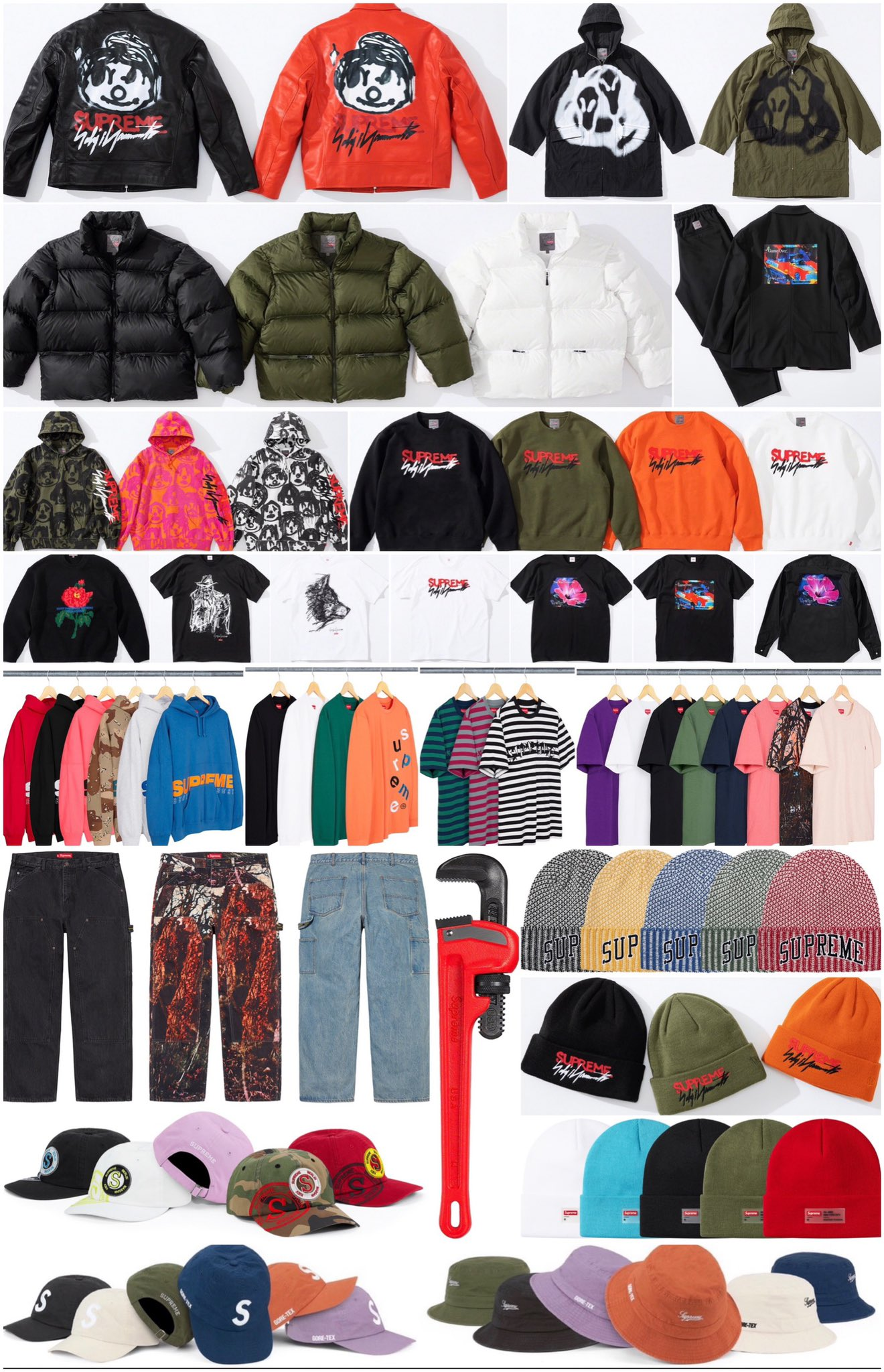 supreme-online-store-20200919-week4-release-items-list