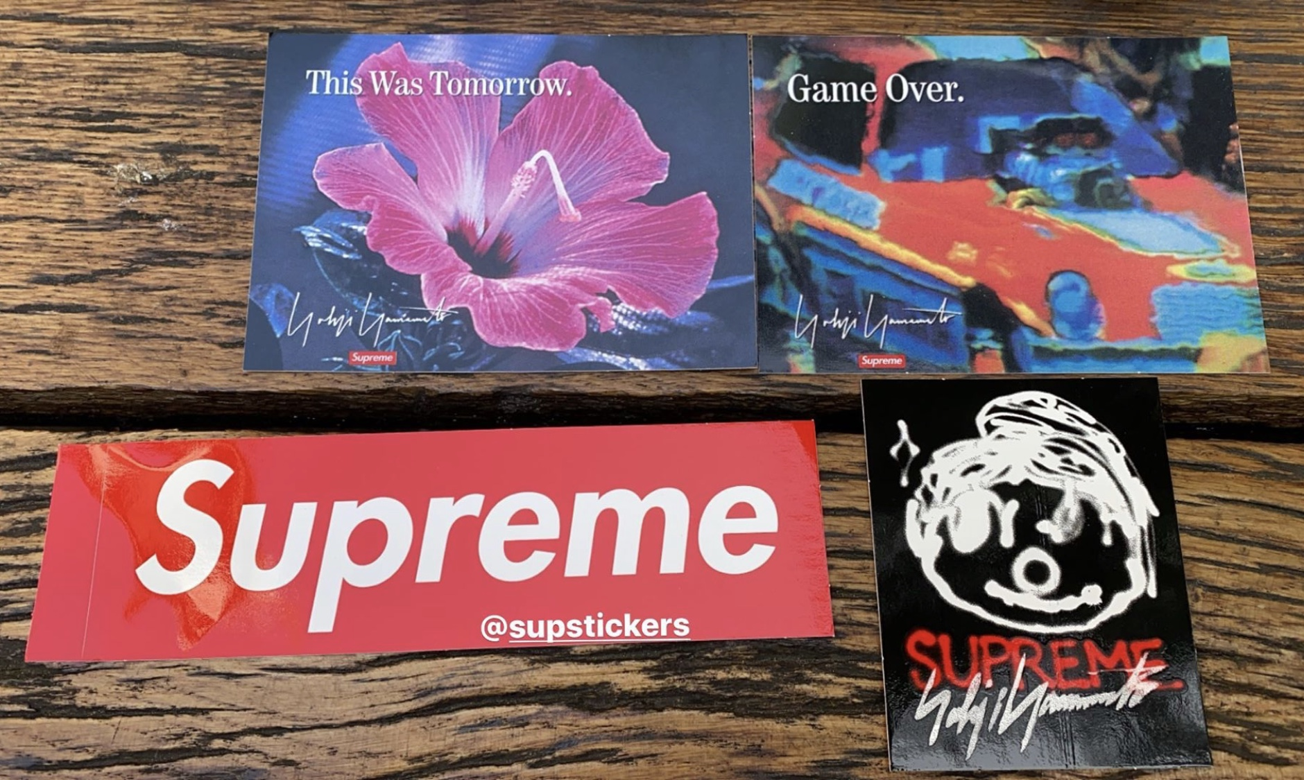 supreme-online-store-20200919-week4-release-items-snap