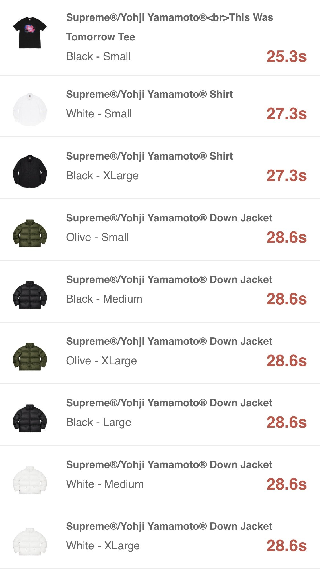 supreme-online-store-20200919-week4-release-items-us-sold-out-time