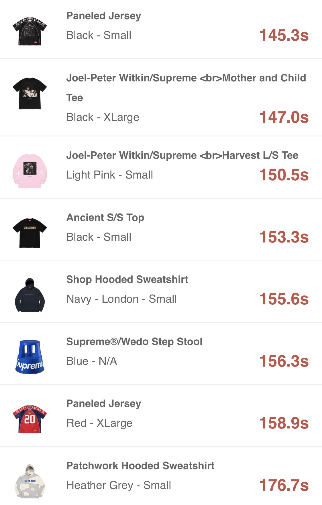 supreme-online-store-20200926-week5-release-items-eu-sold-out-time