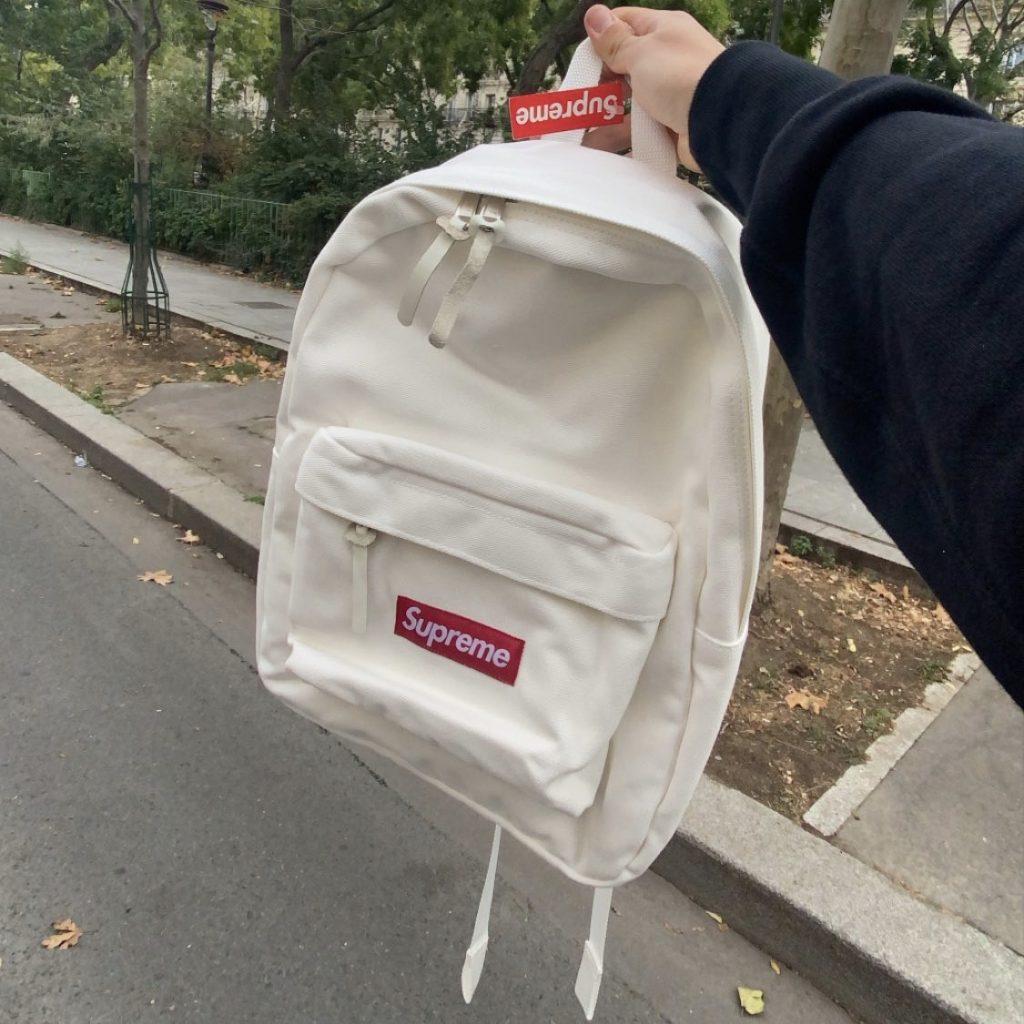 supreme-online-store-20200926-week5-release-items-snap