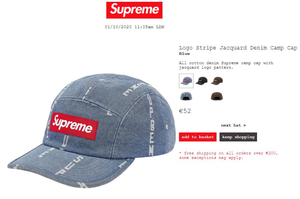 supreme-online-store-20201003-week6-release-items