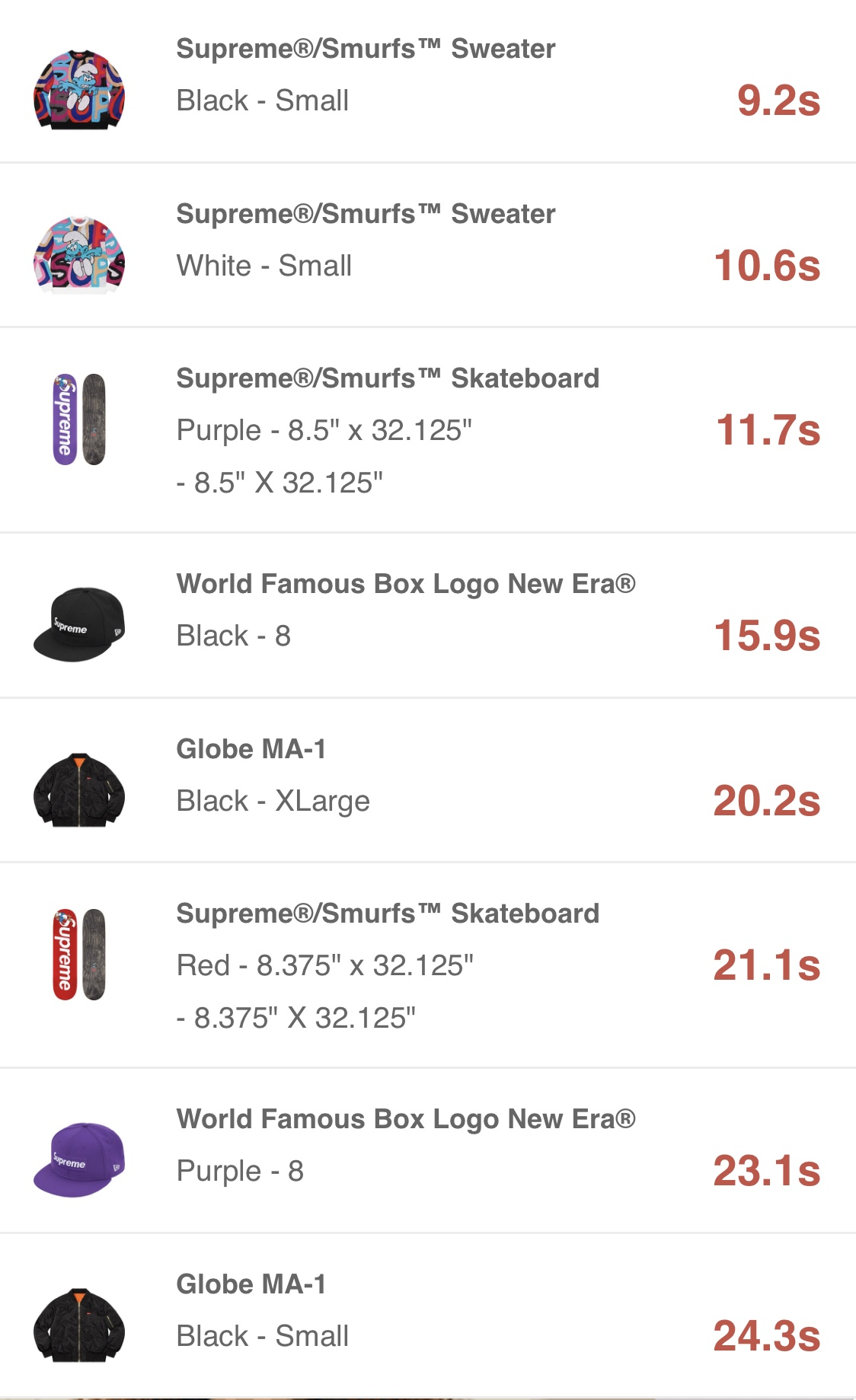supreme-online-store-20201003-week6-release-items-eu-sold-out-time