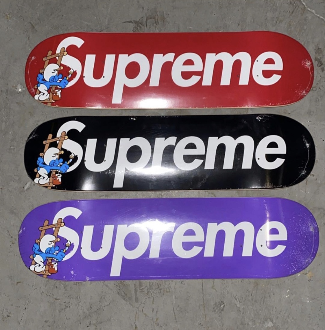 supreme-online-store-20201003-week6-release-items-snap