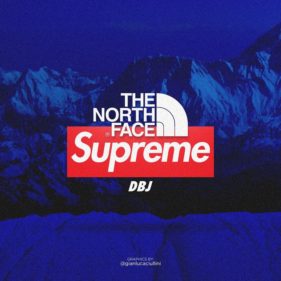 supreme-the-north-face-20aw-20fw-s-logo-collaboration-release-2020