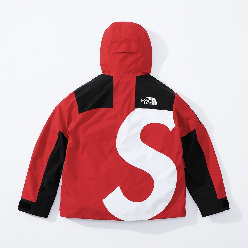 supreme-the-north-face-20aw-20fw-s-logo-collaboration-release-20201031-week10