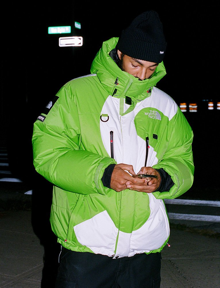 supreme-the-north-face-20aw-20fw-s-logo-collaboration-release-20201031-week10-lookbook