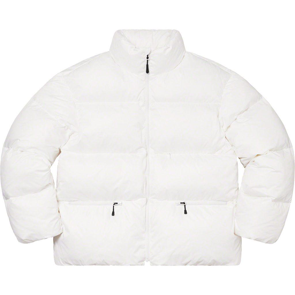 supreme-yohji-yamamoto-collaboration-20aw-20fw-release-20200919-week4-down-jacket