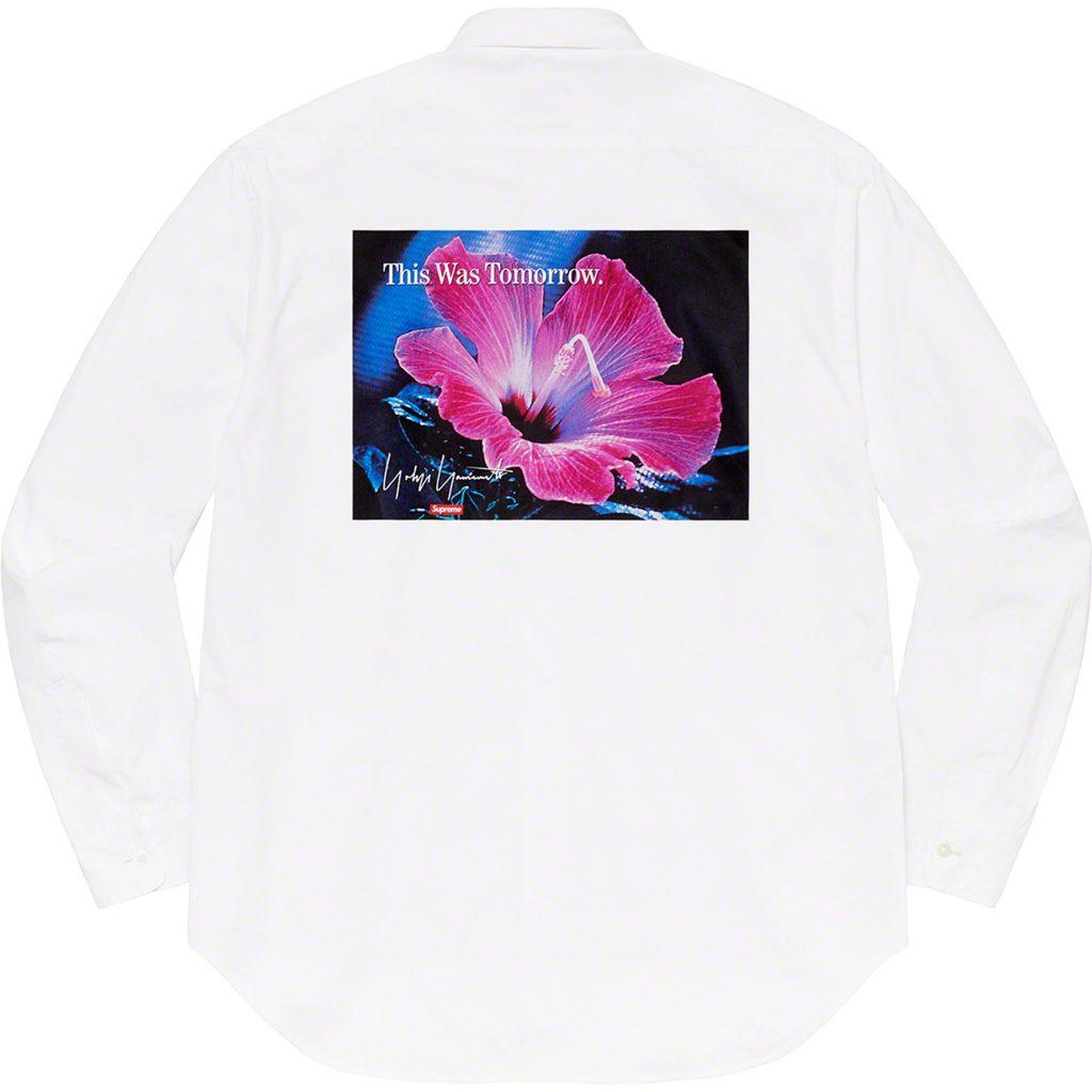 supreme-yohji-yamamoto-collaboration-20aw-20fw-release-20200919-week4-shirt