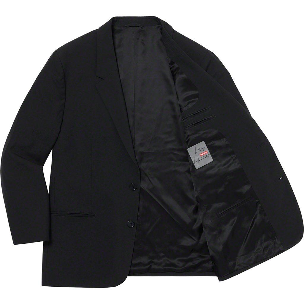 supreme-yohji-yamamoto-collaboration-20aw-20fw-release-20200919-week4-suit