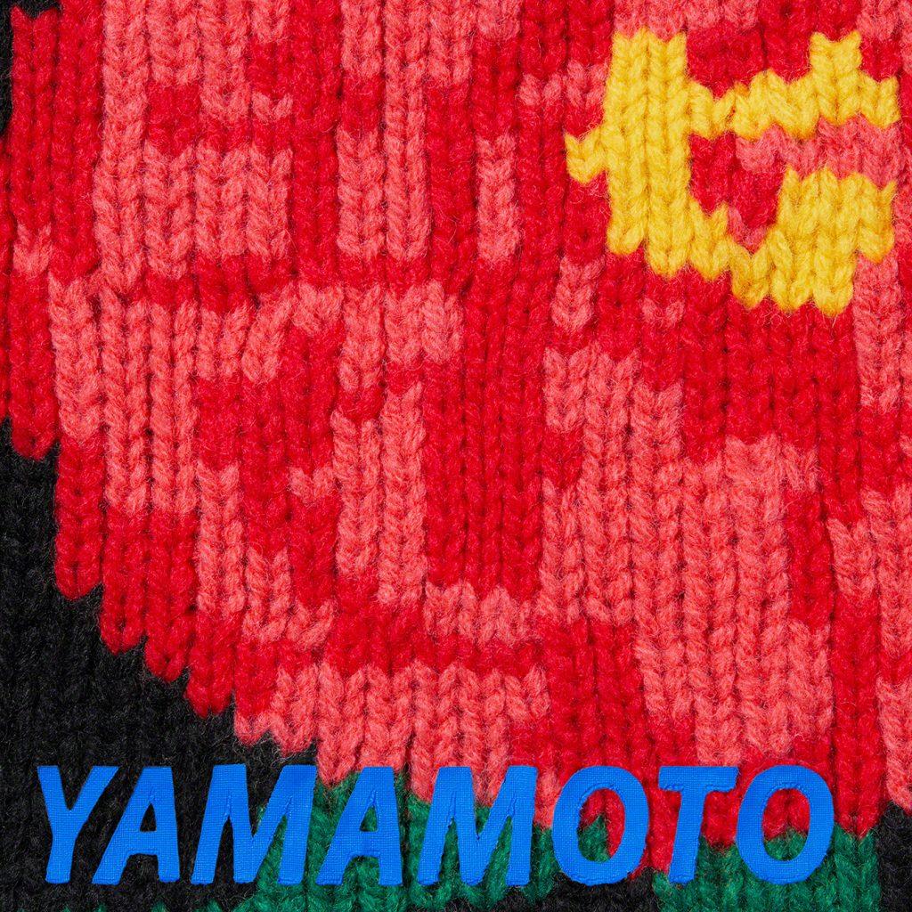 supreme-yohji-yamamoto-collaboration-20aw-20fw-release-20200919-week4-sweater