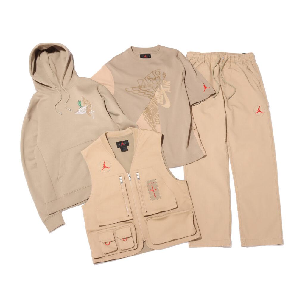 travis-scott-nike-air-jordan-6-british-khaki-sail-bright-crimson-dh0690-200-release-20210430-apparel