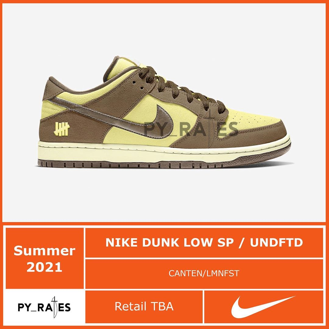 undefeated-nike-dunk-low-release-2021-summer