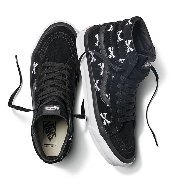wtaps-vans-valut-20aw-2nd-collaboration-sneaker-apparel-release-20200926