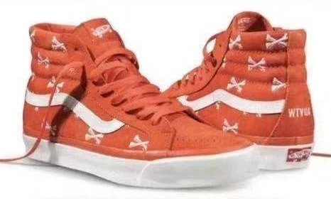 wtaps-vans-valut-20aw-2nd-collaboration-sneaker-release-20200926