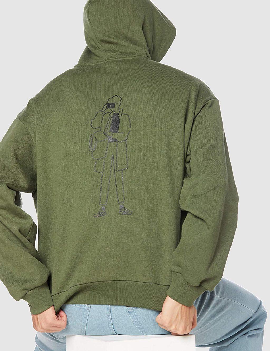 yu-nagaba-asics-collaboration-apparel-release-20200904