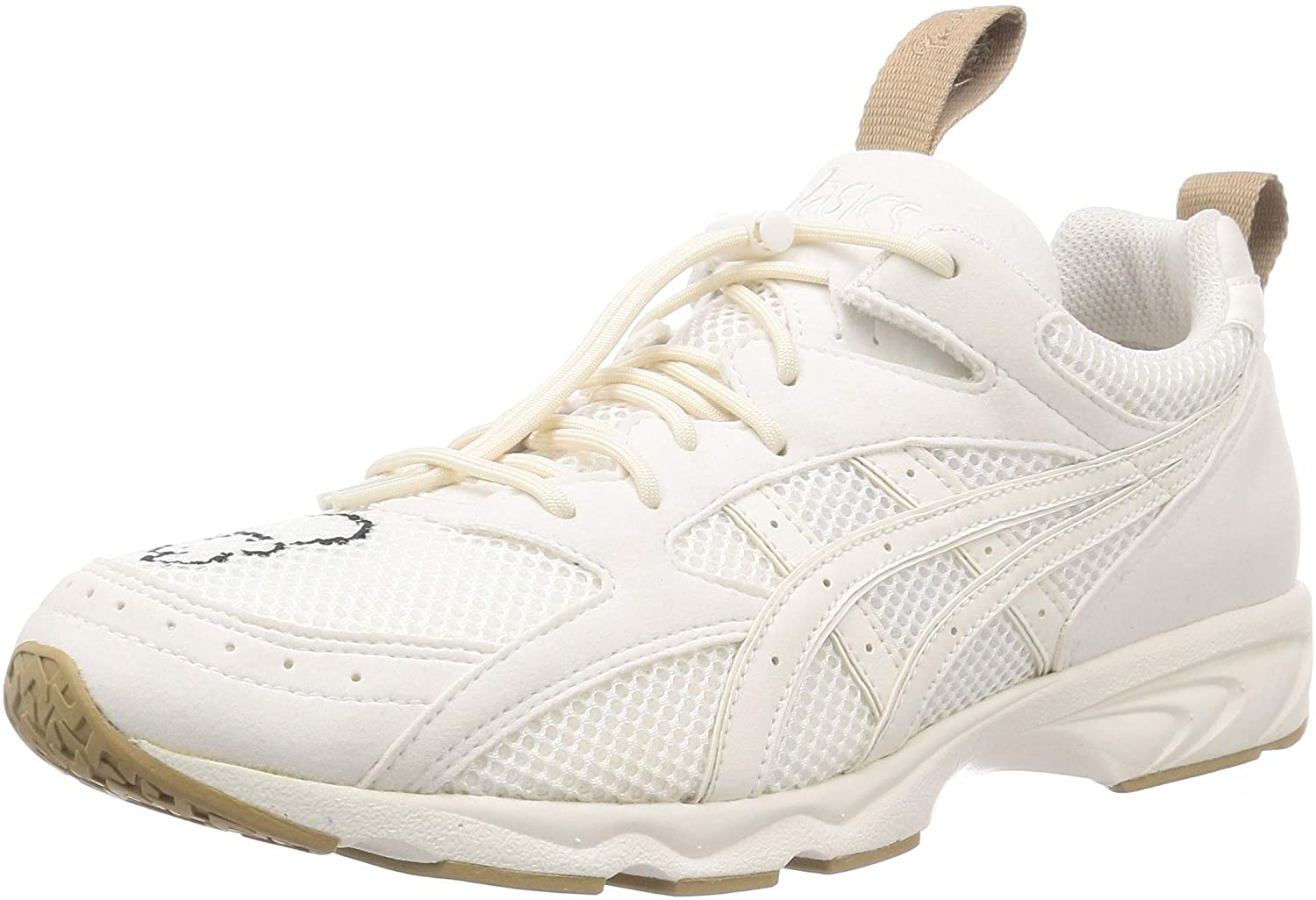 yu-nagaba-asics-tarther-magic-gel-ptg-collaboration-apparel-release-20200904