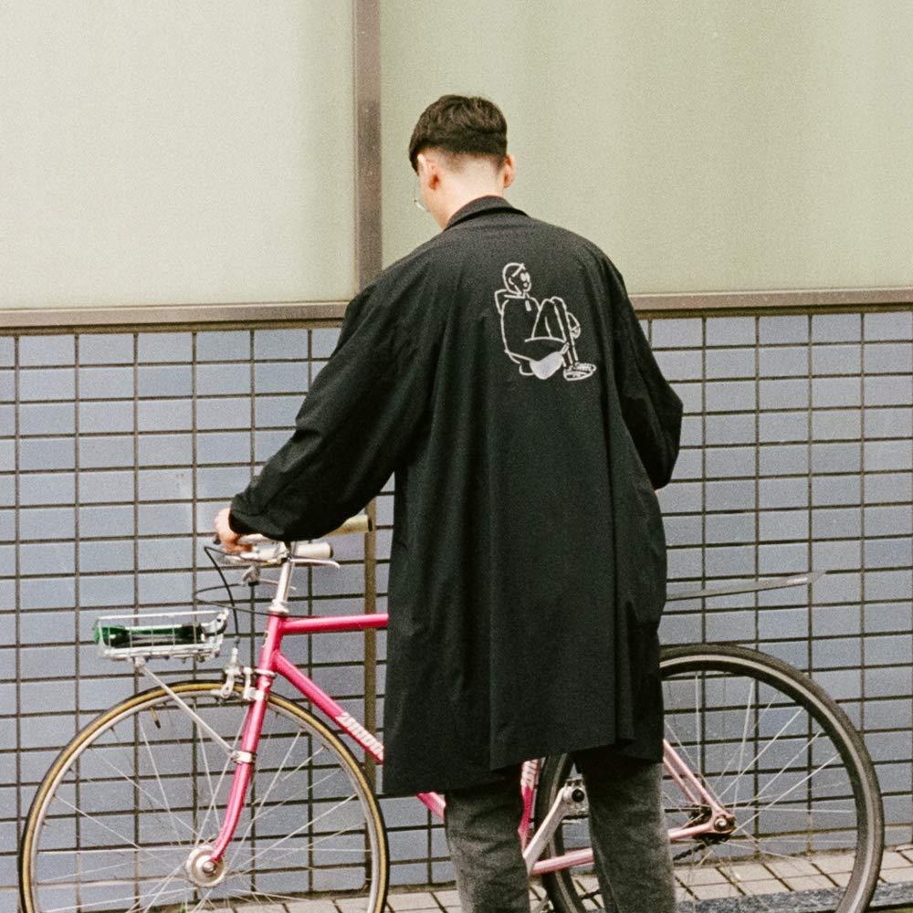 yu-nagaba-asics-tarther-magic-gel-ptg-collaboration-apparel-release-20200904