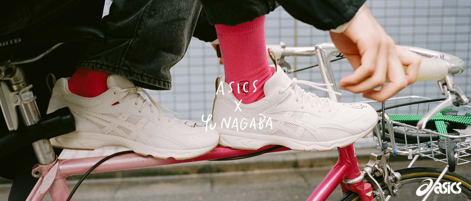 yu-nagaba-asics-tarther-magic-gel-ptg-release-20200904