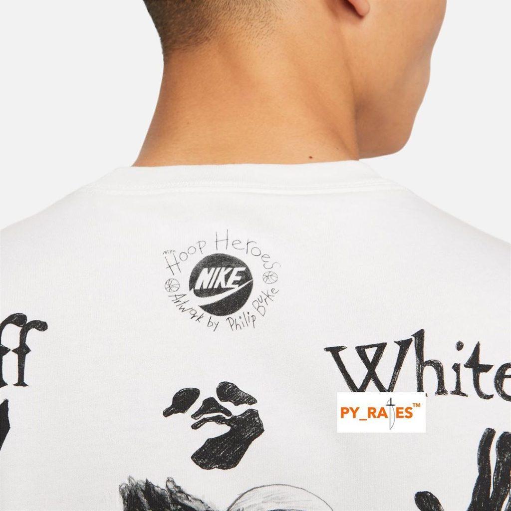 off-white-nike-jordan-brand-20aw-collaboration-release-2020