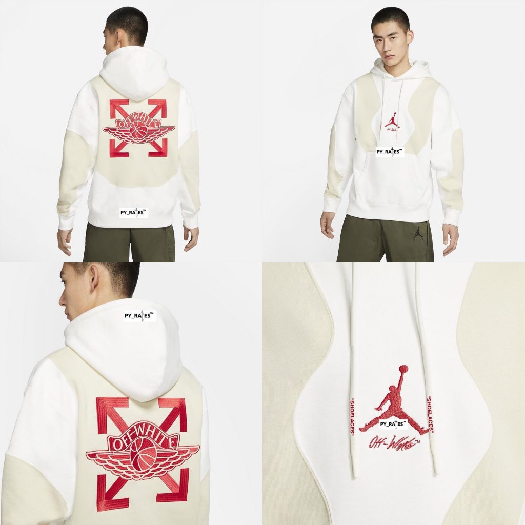 off-white-nike-jordan-brand-20aw-collaboration-release-2020