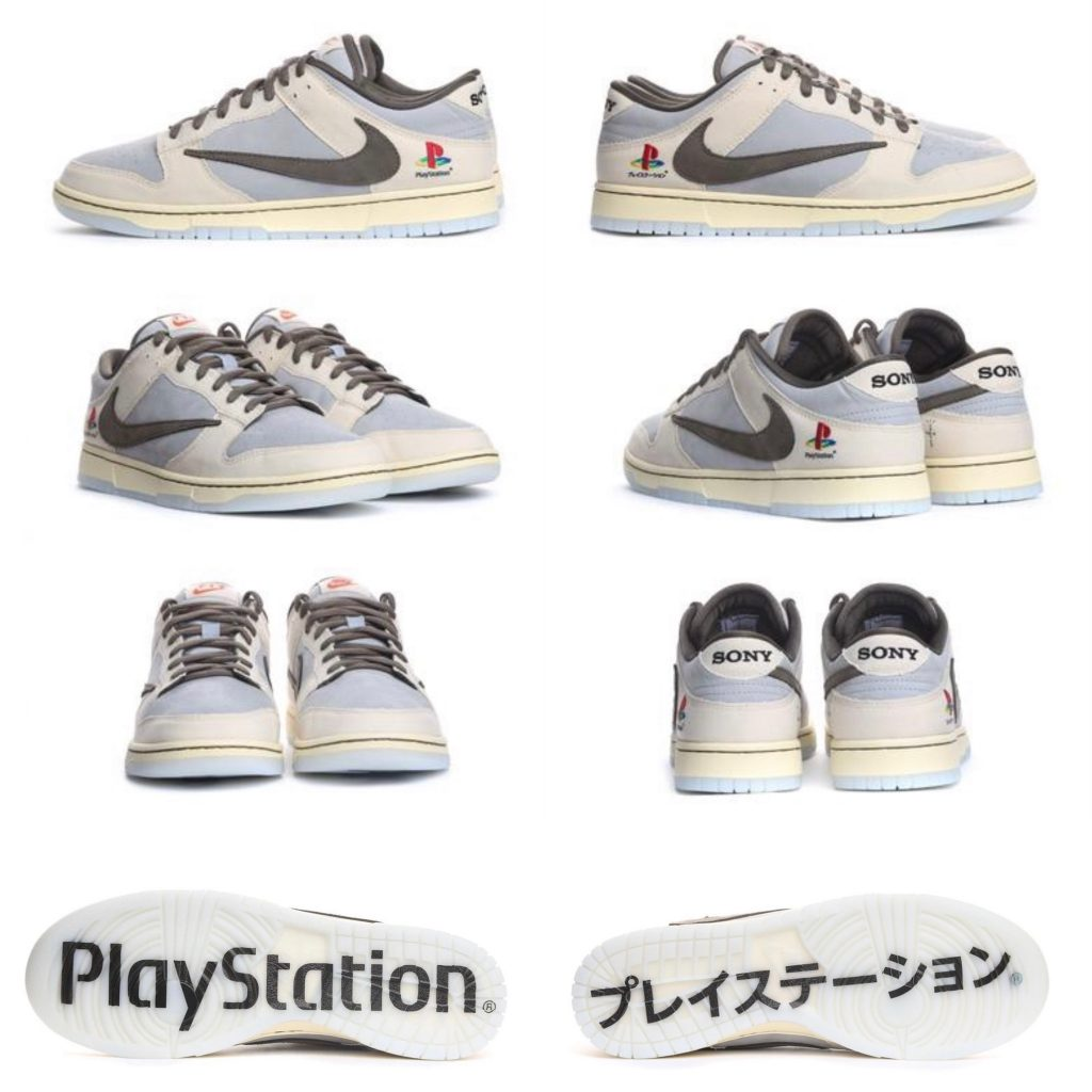 travis-scott-playstation-nike-dunk-low-official-image