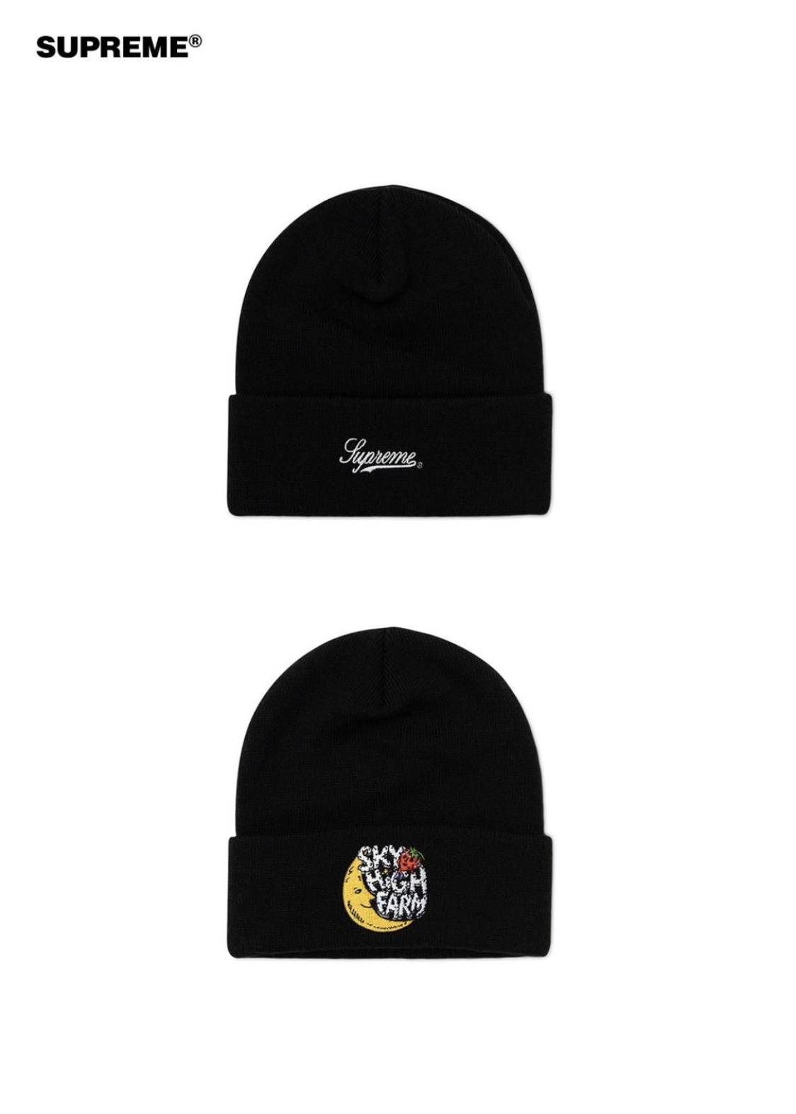 supreme-online-store-20201017-week8-release-items-snap