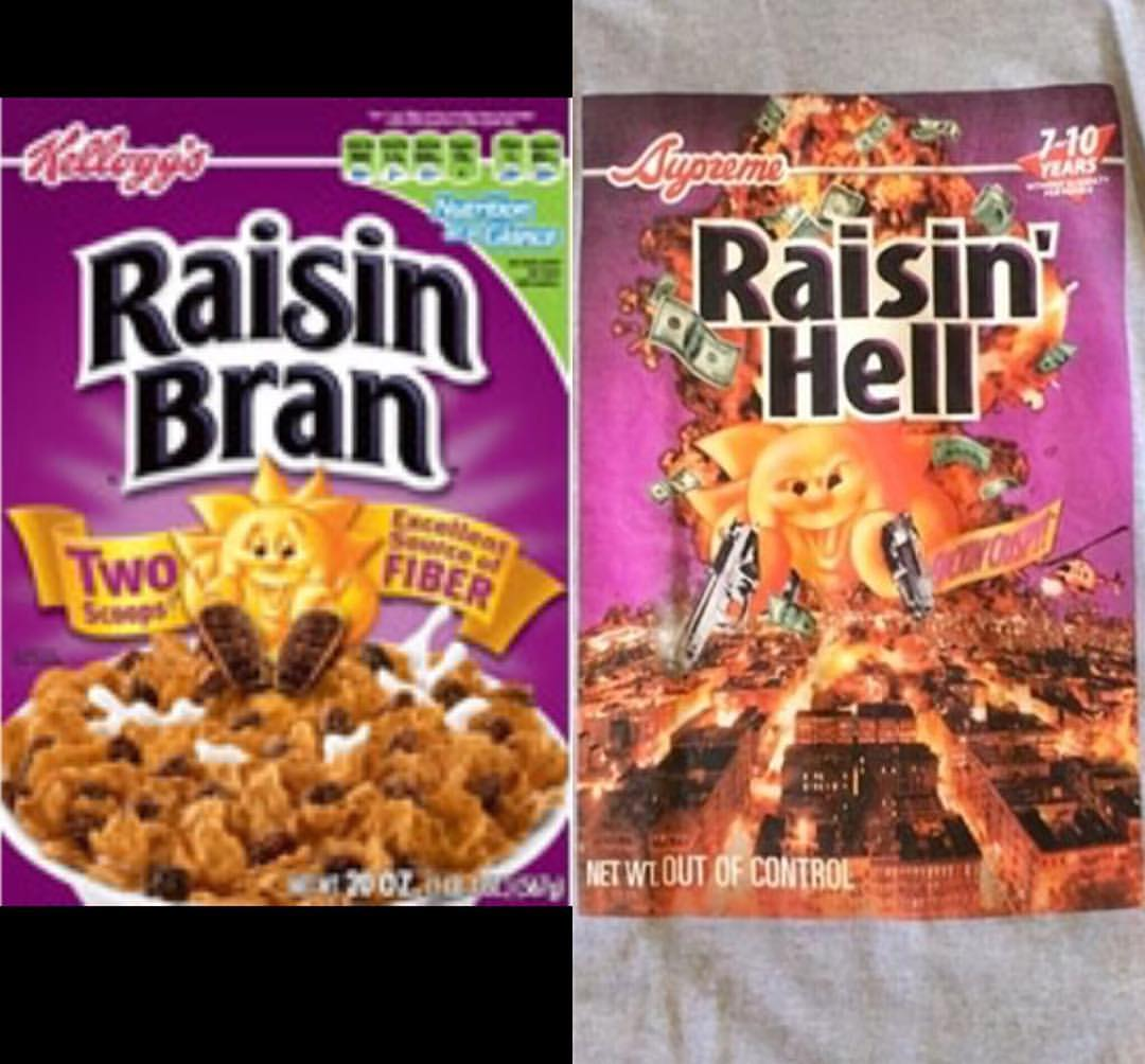 supreme-raisin-hell-tee