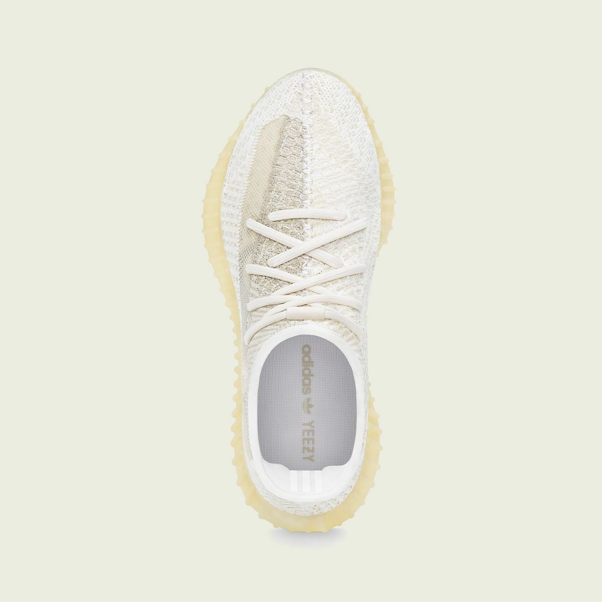 adidas-yeezy-boost-350-v2-natural-fz5246-release-20201024