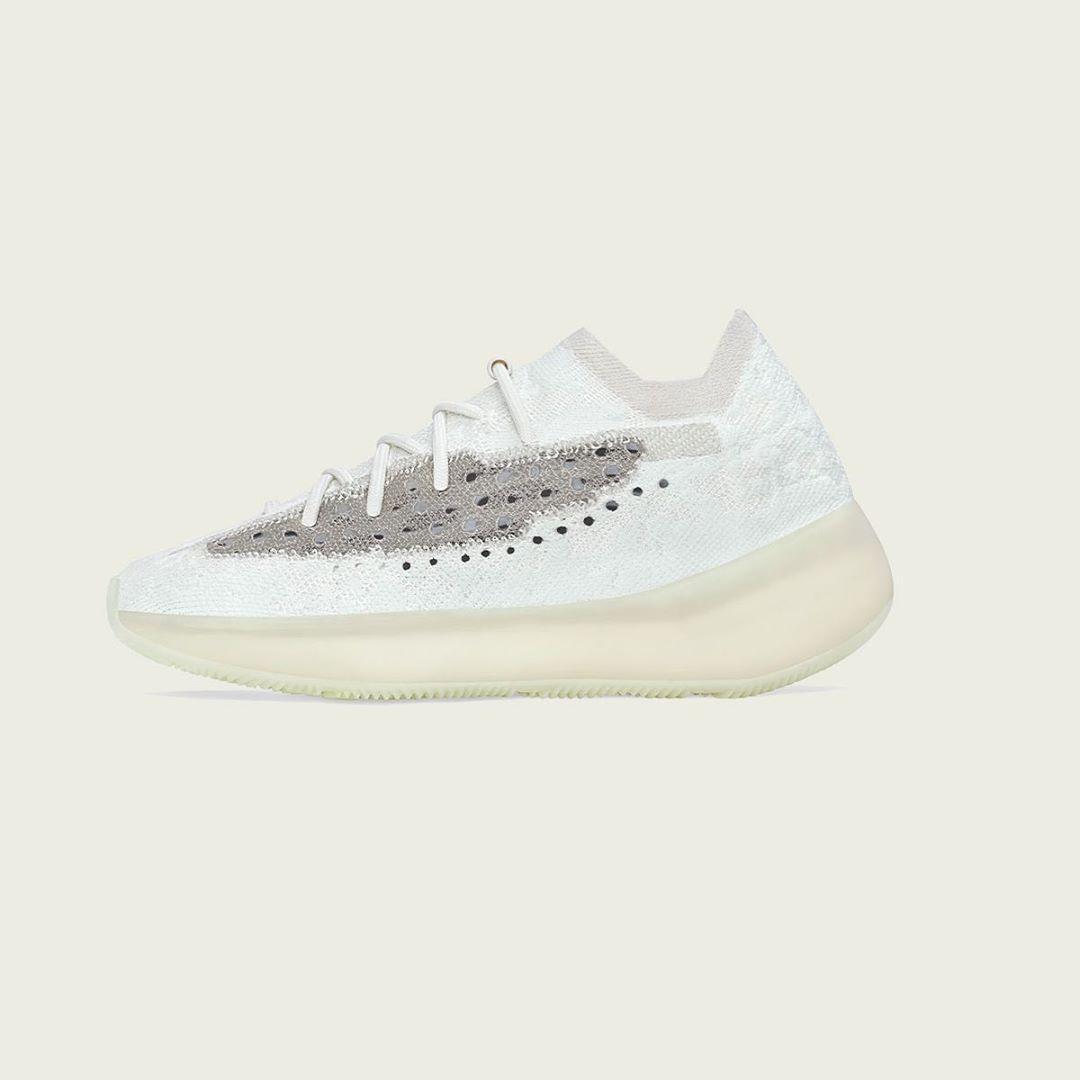 adidas-yeezy-boost-380-calcite-glow-gz8668-release-20201031