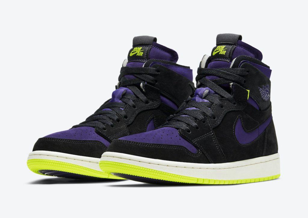 air-jordan-1-high-zoom-black-court-purple-lemon-venom-ct0979-001-release-20201029