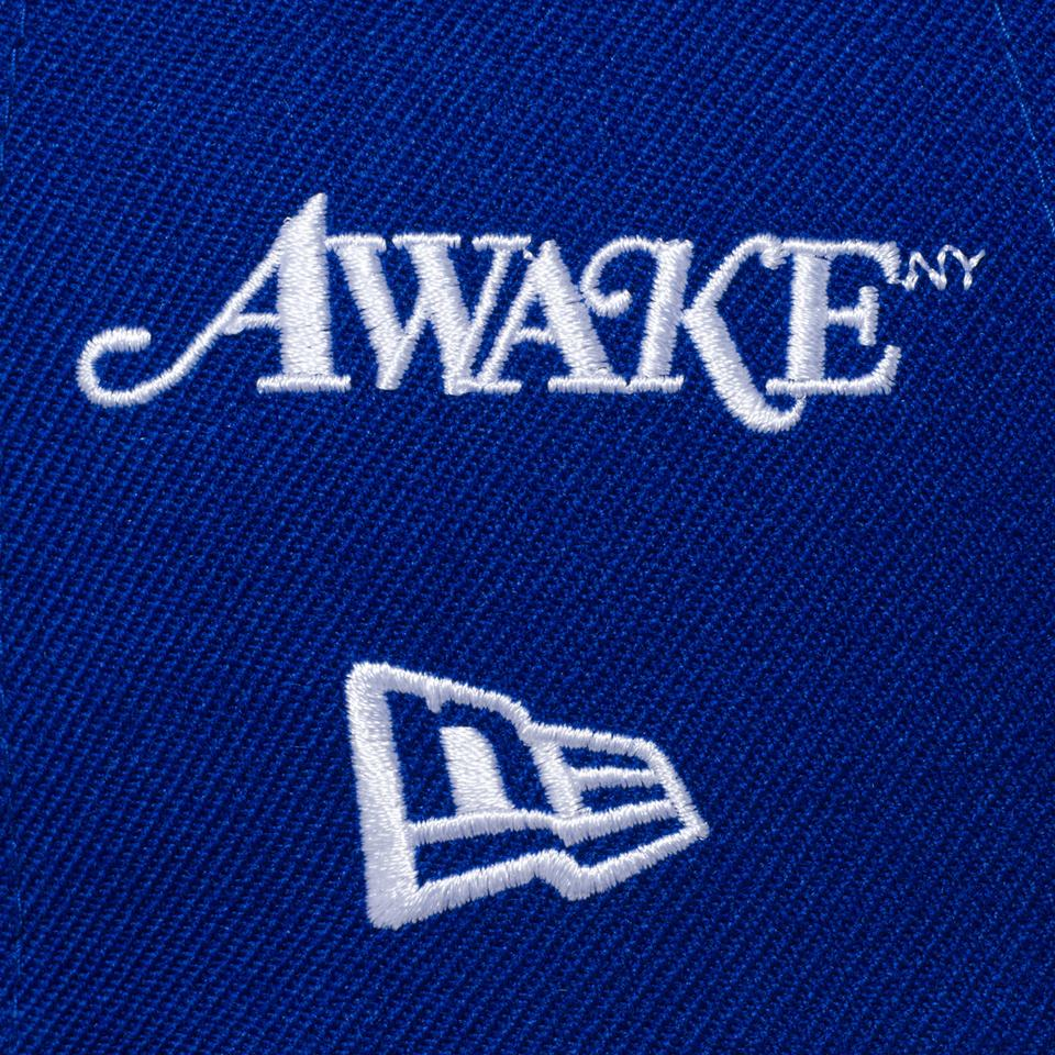 awake-ny-new-era-59fifty-yankees-mets-release-20201007