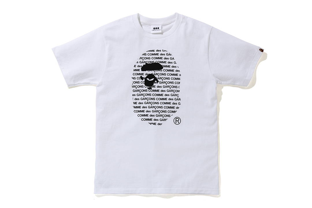 bape-a-bathing-ape-comme-des-garcons-osaka-3rd-collaboration-release-20201024