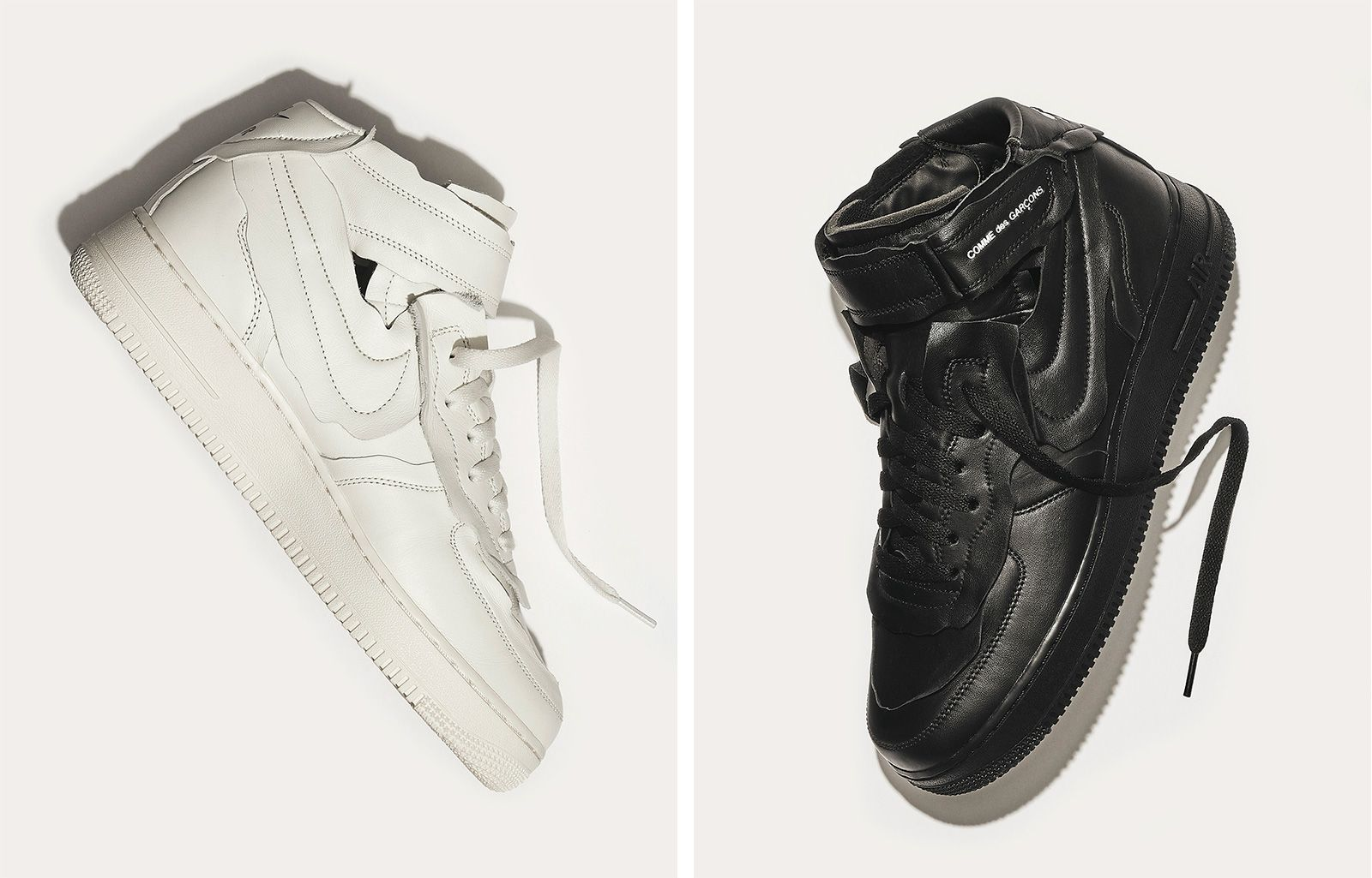 comme-des-garcon-nike-air-force-1-mid-release-20201023