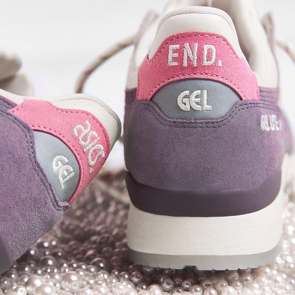 end-asics-gel-lyte-3-pearl-release-20201023